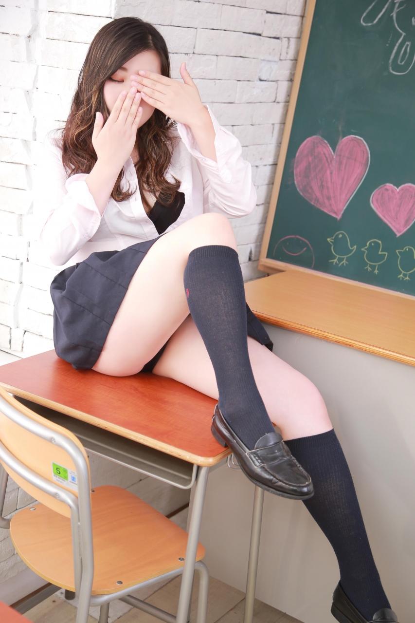 ゆきみさんの写真2