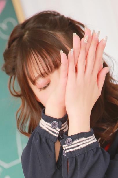 学校でGOGO!京橋校の女の子--319