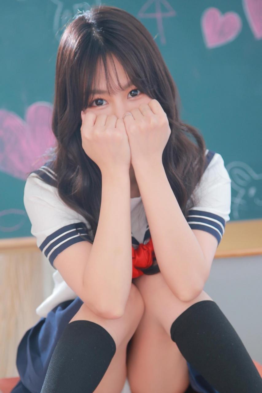 学校でGOGO!京橋校の女の子--320